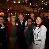 Assemblyman Ronald S  Dancer Event -456