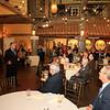 Assemblyman Ronald S  Dancer Event -314