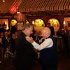 Assemblyman Ronald S  Dancer Event -286
