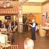 Assemblyman Ronald S  Dancer Event -236