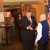 Assemblyman Ronald S  Dancer Event -395