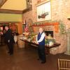 Assemblyman Ronald S  Dancer Event -377