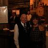 Assemblyman Ronald S  Dancer Event -440
