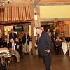 Assemblyman Ronald S  Dancer Event -375
