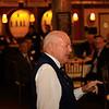 Assemblyman Ronald S  Dancer Event -337