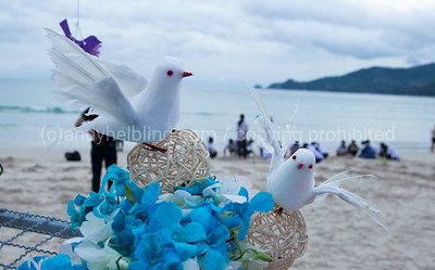 Light up Phuket 10 years after Tsunami