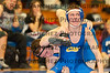 01-16-12 Sandburg vs LW East Wrestling :