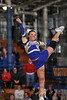 01-22-10 Sandburg Cheerleaders :