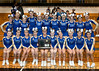 01-29-11 Cheerleading Sectionals Sandburg :