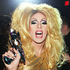 RuPaul's Drag Race Season 5 at XL Club