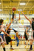 02-24-12 Sandburg vs LW Central Basketball :