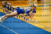 02-27-12 Sandburg ABC 7 Cheer Off :