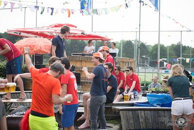 03-06-2017 - Bredaasch Hockey Festival 2017 zaterdag