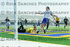 03-19-11 Sandburg 1 vs LW North 0 (girls soccer) :