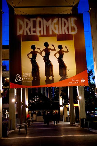 030210 - Dreamgirls Los Angeles