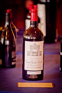 Rare and Fine Wine Auction-0875