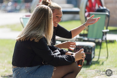 05-06-2018 - Student Startup Awards Brabant