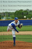 05-10-10 Sandburg Baseball vs LW East :