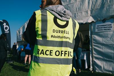 05 12 - Durrell Challenge 2019_0022_0057
