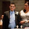 """Facebook: <a href=""""http://on.fb.me/yxcjrQ"""">http://on.fb.me/yxcjrQ</a> -"""