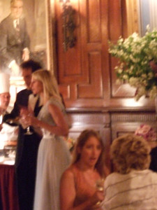 06-08 Anne:Crocker wedding 039