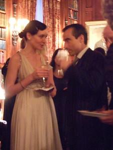 06-08 Anne:Crocker wedding 012