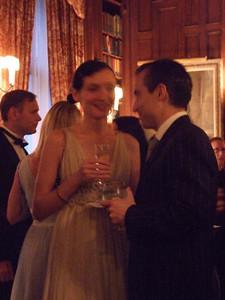 06-08 Anne:Crocker wedding 010