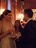 06-08 Anne:Crocker wedding 011