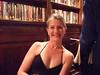 06-08 Anne:Crocker wedding 008