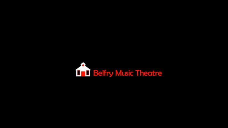 06-10-16 Belfry Beatles Tribute American English