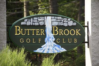 06-23-17 WA Hockey Golf Tournament