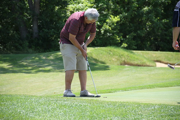 06-24-16 WA Hockey Golf Tournament