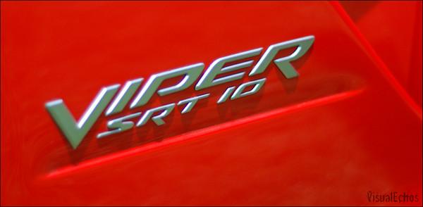 06.06.09 Oran Car Show