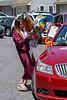 20200606_Graduation_Parade_015