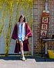 20200606_Graduation_Parade_003