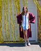 20200606_Graduation_Parade_005