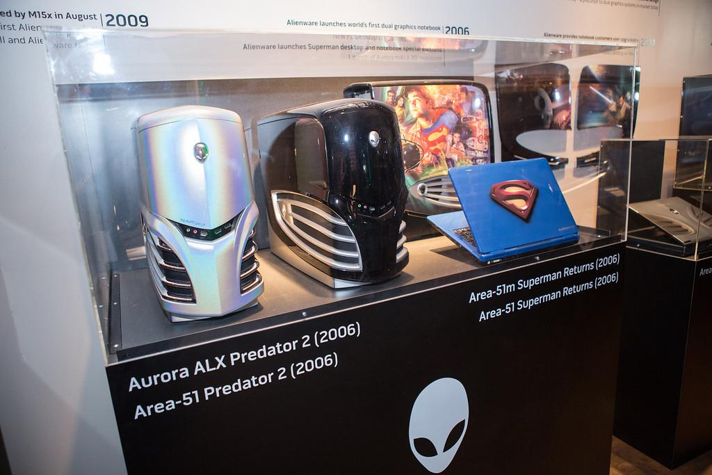 Alienware-14