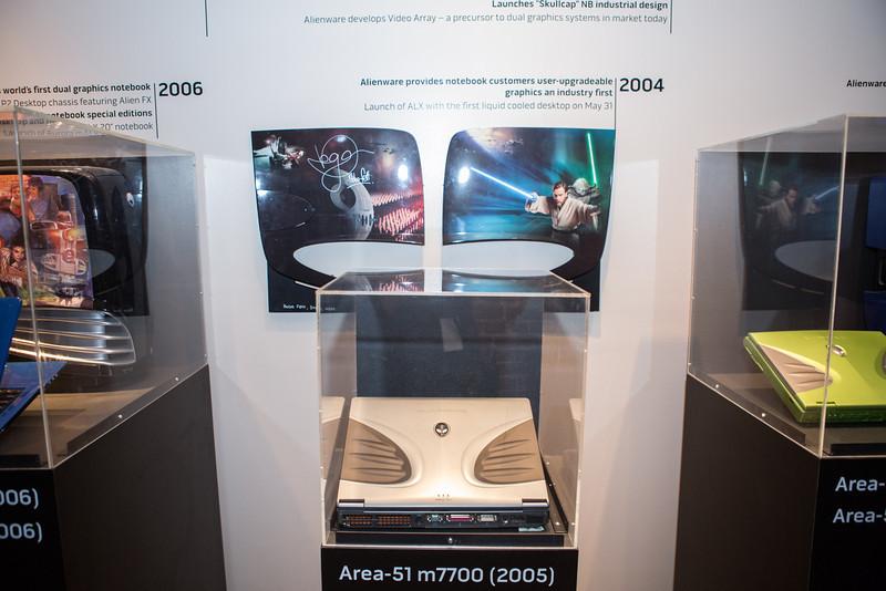 Alienware-15