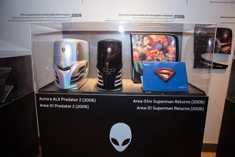 Alienware-13