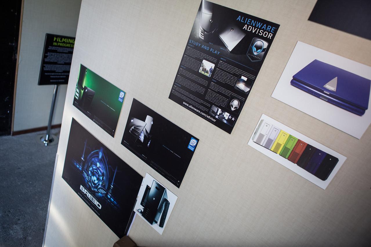 Alienware-6