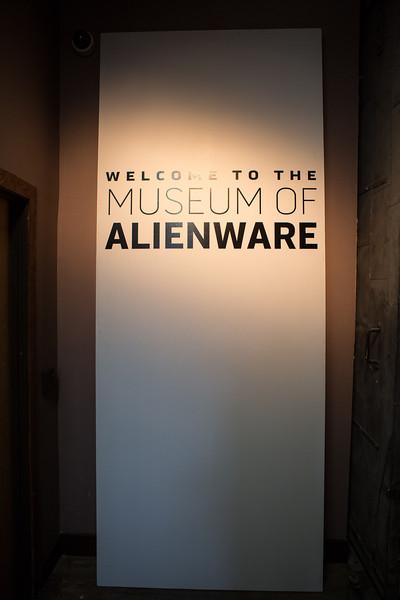 Alienware-8