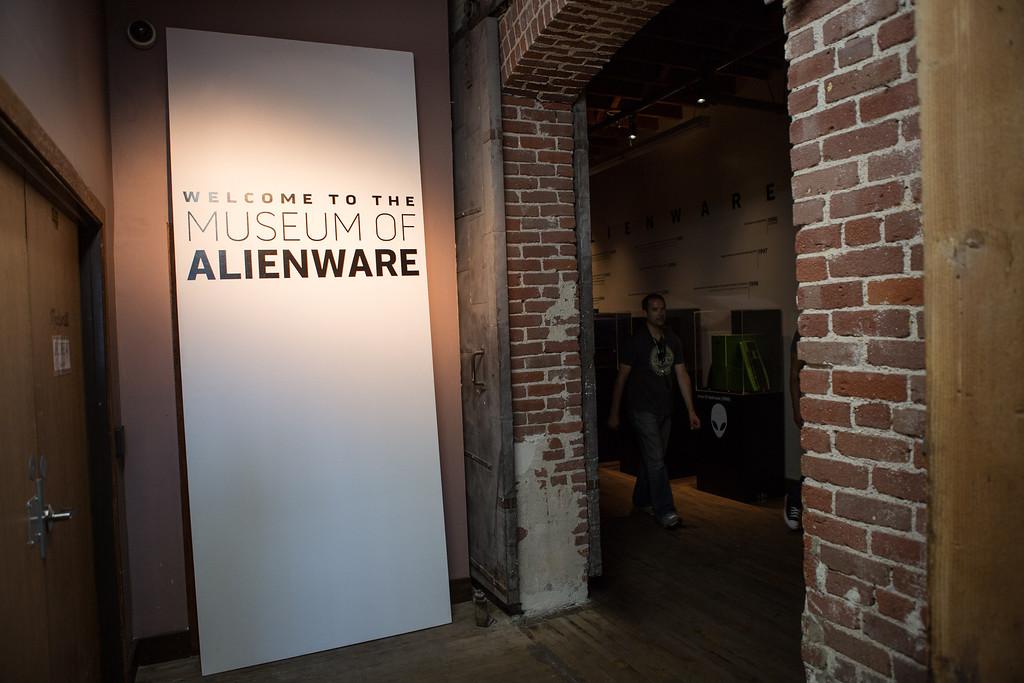 Alienware-9