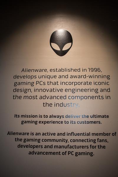 Alienware-10