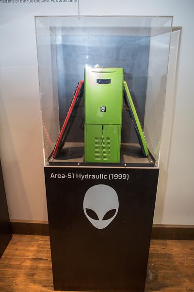 Alienware-12