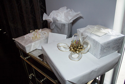 062113 Laughlin Wedding Party-0056