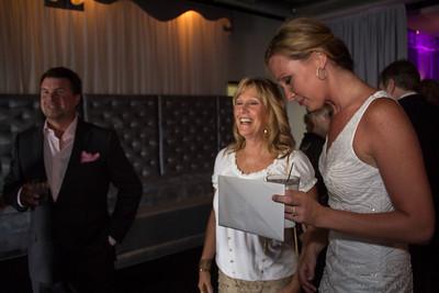 062113 Laughlin Wedding Party-0050