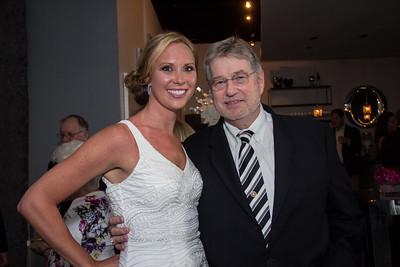 062113 Laughlin Wedding Party-0019