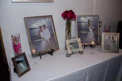 062113 Laughlin Wedding Party-0029