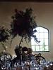O7-08 Corrie & Scott's Wedding 032