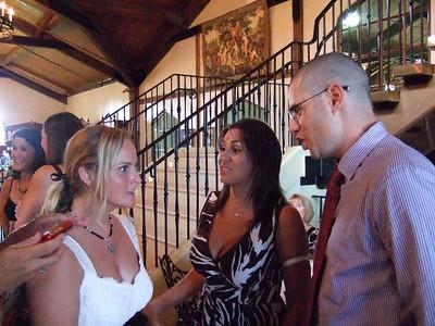 O7-08 Corrie & Scott's Wedding 027